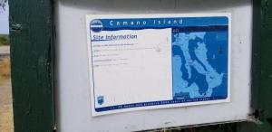 Camano20200819_113904