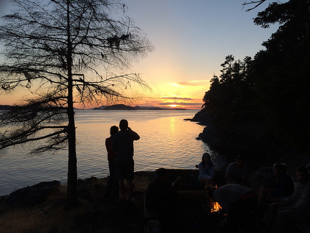 jones_island_sunset