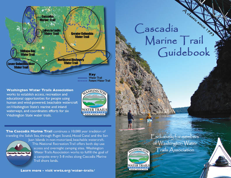 CMT 2014 Guidebook-final