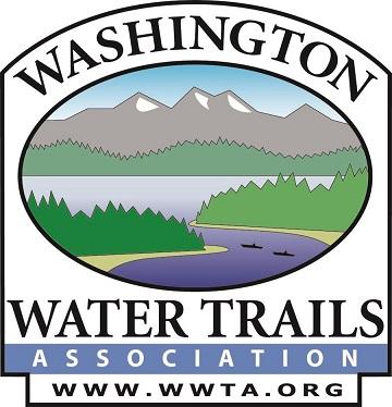 WWTA logo