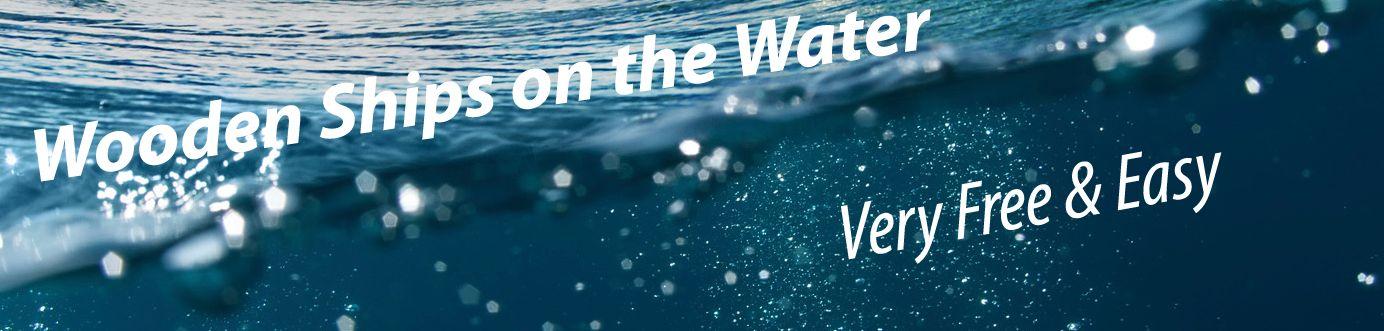 WWTA Auction logo