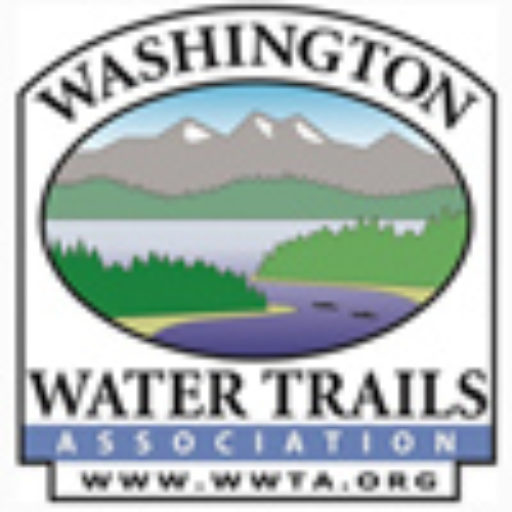 Washington Water Trails Association