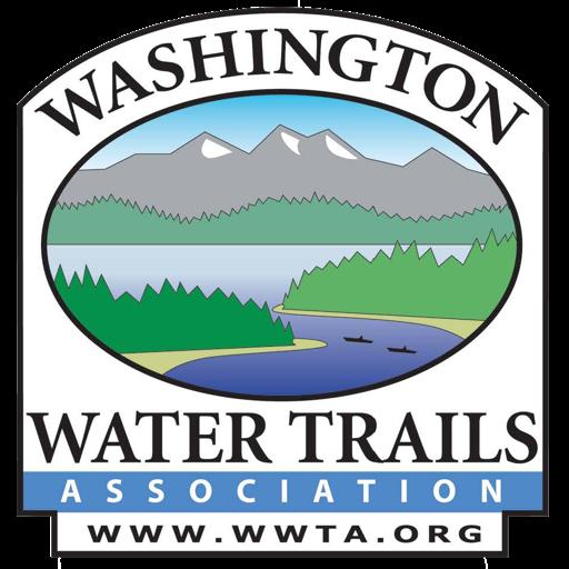 Washington Water Trails Association